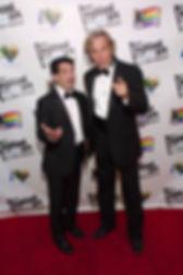 Michael & Joe.jpg