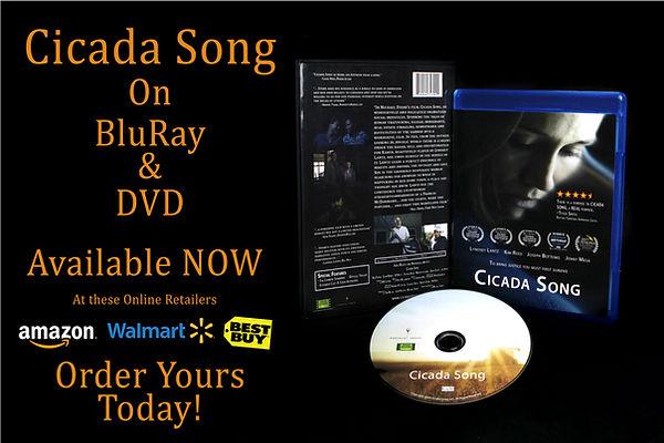 Cicada Full Disc.jpg