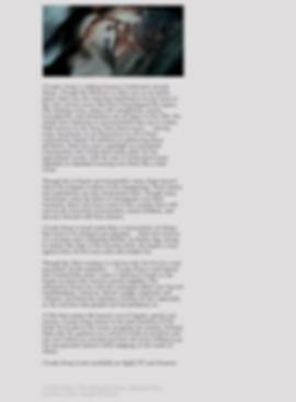 Screen Shot 2020-02-14 at 4.34.42 PM.png