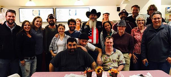 Cicada Cast and Crew photo.JPG