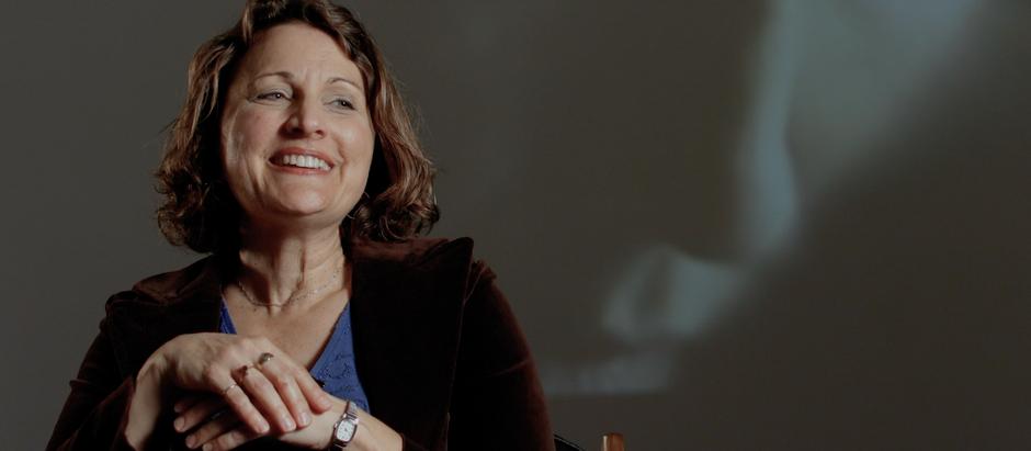 Cast & Crew Interviews ~ Kim Reed
