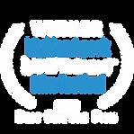 HPIFF_WINNER_White_Blue_Laurels_2019.png