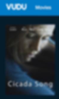 Screen Shot 2020-02-29 at 1.21.53 PM.png