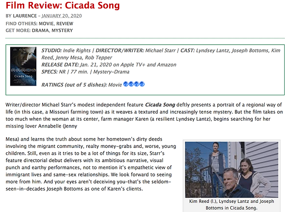 Cicada Review_Disc Dishes_Best.tiff