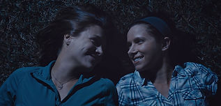 Lyndsey & Jenny.jpeg