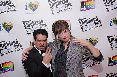 Mike & Jen B.jpg