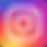 266px-Instagram_logo_2016_edited.png