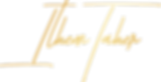 Golden new logo ilhem.png