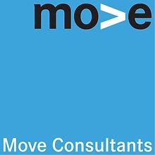 Move Consultants