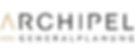 Archipel_Logo_CMYK.png
