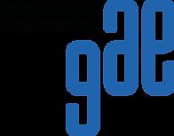 gae_Logo_rgb_270x211_rz.png
