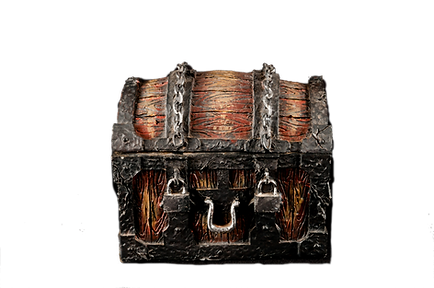 Old Vintage Classic Wooden Object Pirate's Trunk_edited.png
