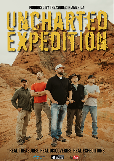 Uncharted Expedition Poster Cover.png