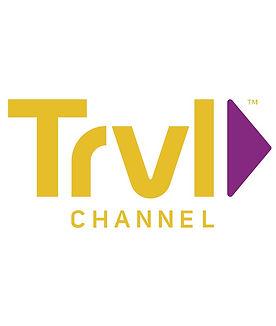 Travel Channel Treasure Hunt TV Show Eposide