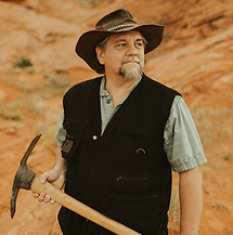 Todd-Andersen-prospector-miner-treasure-hunter