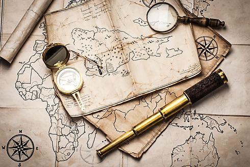 old pirate treasure map.jpg
