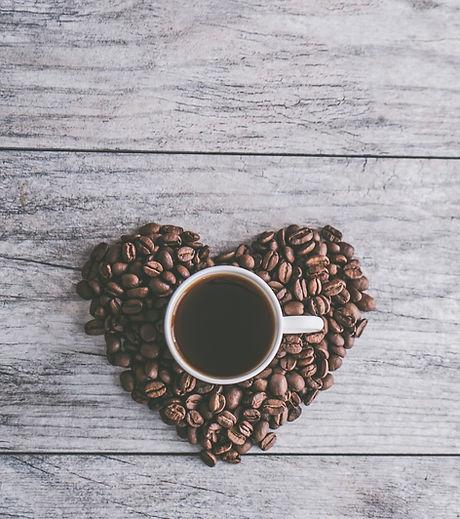 white-ceramic-mug-filled-with-brown-liqu
