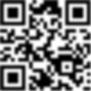 Captura de Pantalla 2020-01-22 a la(s) 1