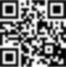 Captura de Pantalla 2020-01-22 a la(s) 5