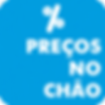 BOTAO6.png