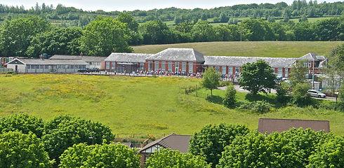 Llandybie School.jpg