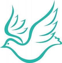 St-Davids-logo-dove-licenced-PD-jpg-296x