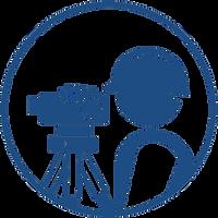 Survey & Site Planning Skills