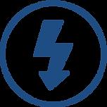 Electricity & Electronics