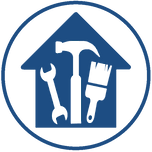 Home Maintenance Fundamentals