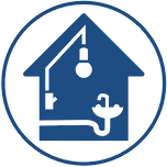 Home Maintenance Systems
