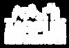 логотипы_мария_white-01.png