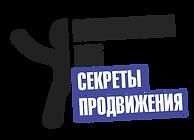 Дорожное радио-25.png