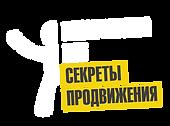 Лого-46-47.png