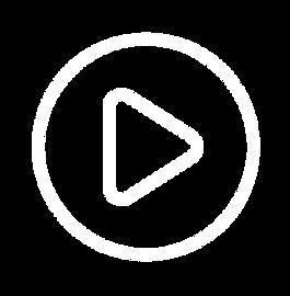 Кп_Видеомаркетинг-11.png