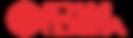 yp_21_logo.png