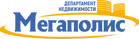Megapolys_logo.png