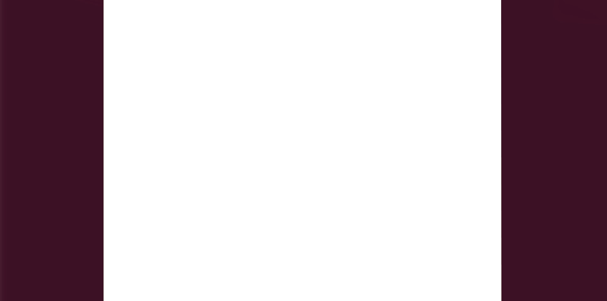 КП_Реклама в YouTube_для сайта-08.jpg