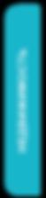 cnh-27.png