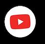 КП_Реклама в YouTube_для сайта-22.png
