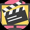 КП_Реклама в YouTube_для сайта-18.png