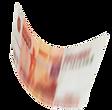 money_5.png