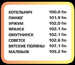 Парсинг_Мария Киров_сайт-03.png
