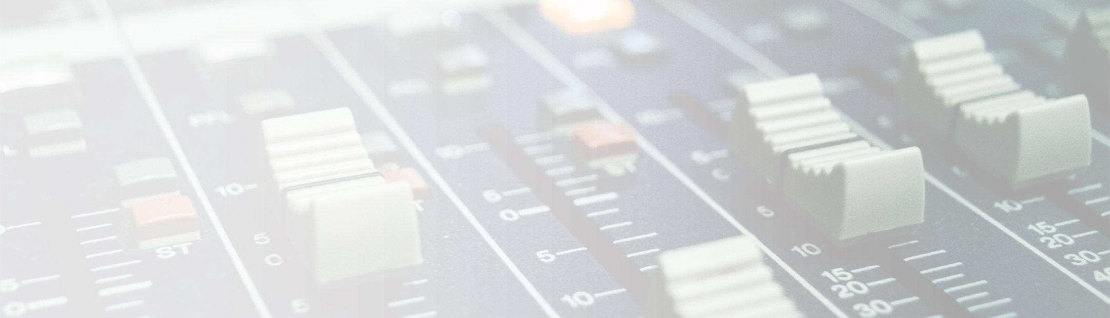 Дорожное радио_-27.jpg
