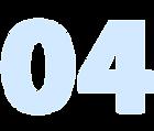 Найм-20.png
