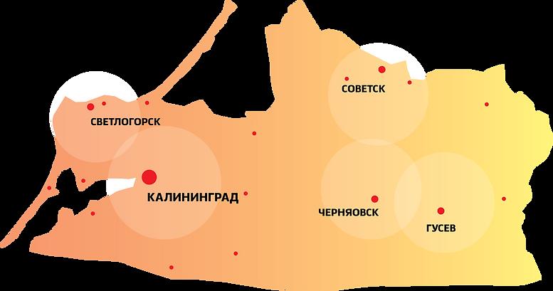 карта Калининград-08.png
