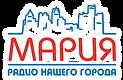 логотип мария_-01.png