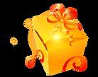 подарочный бум_Для сайта-21.png