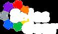 лого гир.png