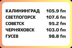 карта Калининград-08-09.png