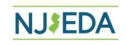 EDA launches 21st Century redevelopment program to help communities revive underutilized properties